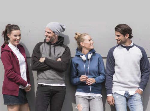 t-shirt, polo, felpe, pile, softshell, jackets, moda bambino, borse, magliettine