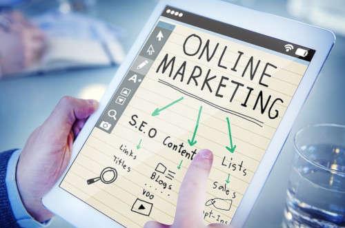 realizzazione siti web, posizionamento siti web, consulenza seo