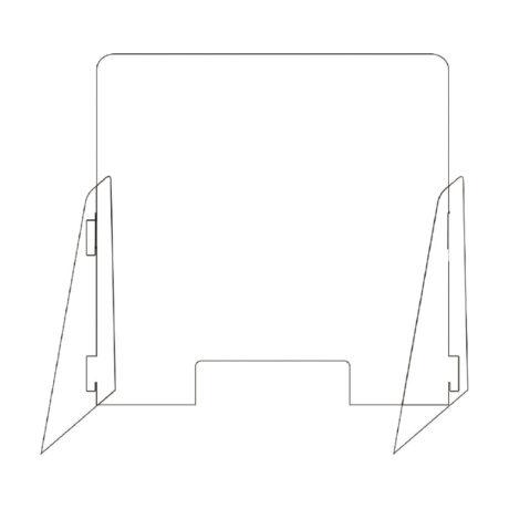 COV16-immagine3