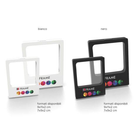 box-frame-print
